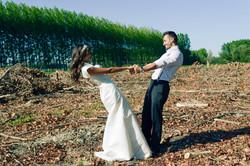 matrimonio rid 0_8