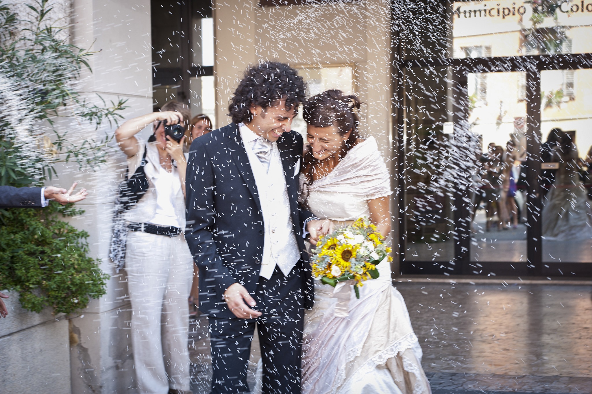 matrimonio rid 0_24