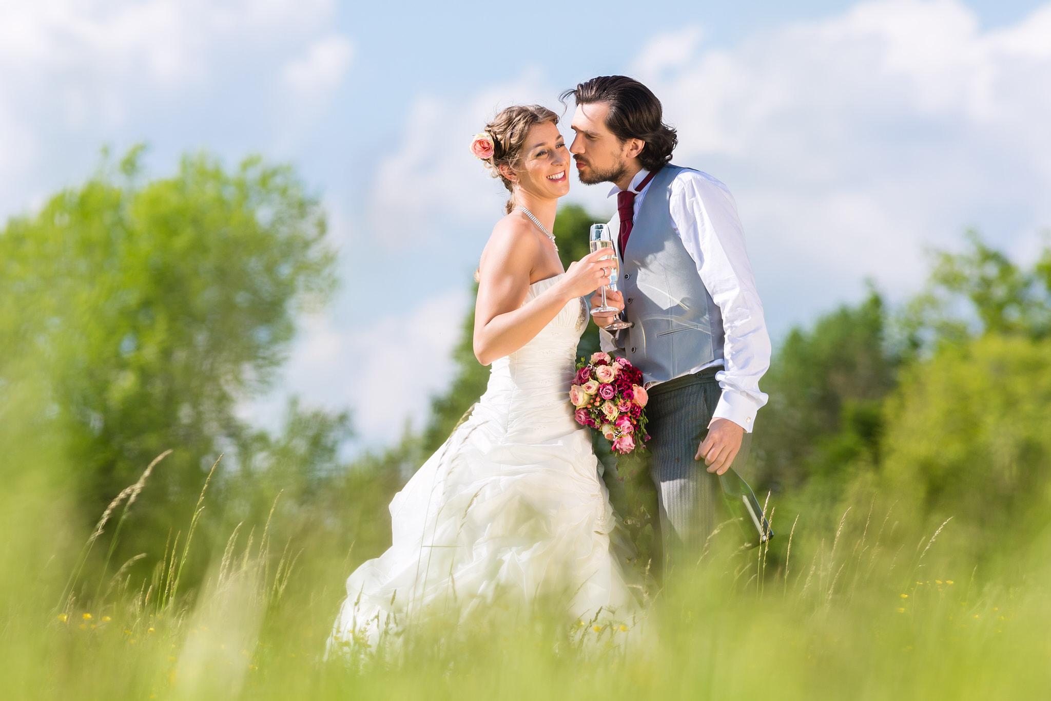 matrimonio rid 0_54