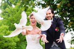 matrimonio rid 0_56