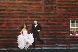 matrimonio rid 0_165