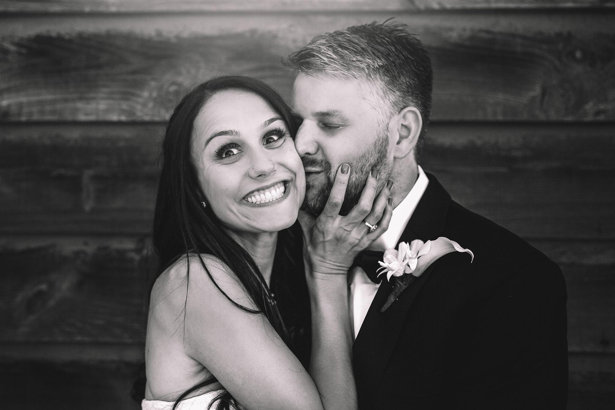matrimonio rid 0_167