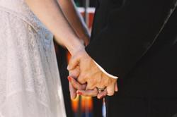 matrimonio rid 0_175