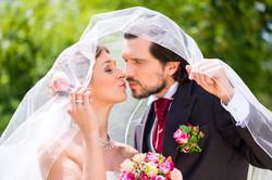matrimonio rid 0_46