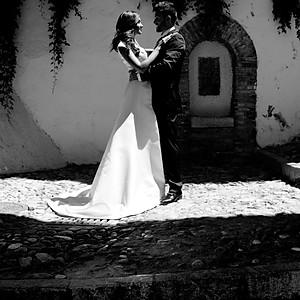 Luca & Roberta