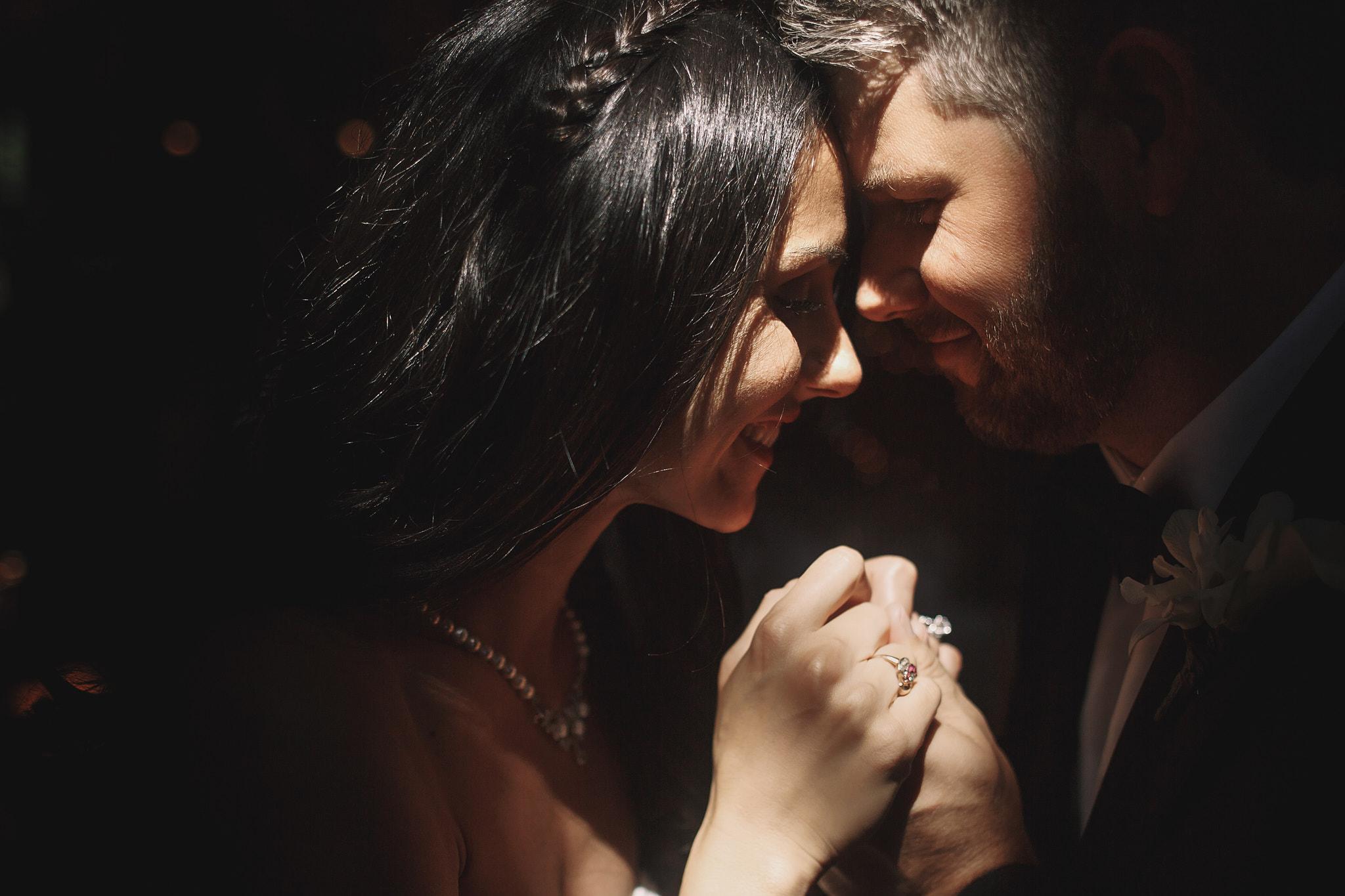 matrimonio rid 0_163