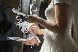 matrimonio rid 0_74
