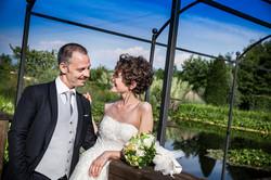 matrimonio rid 0_145