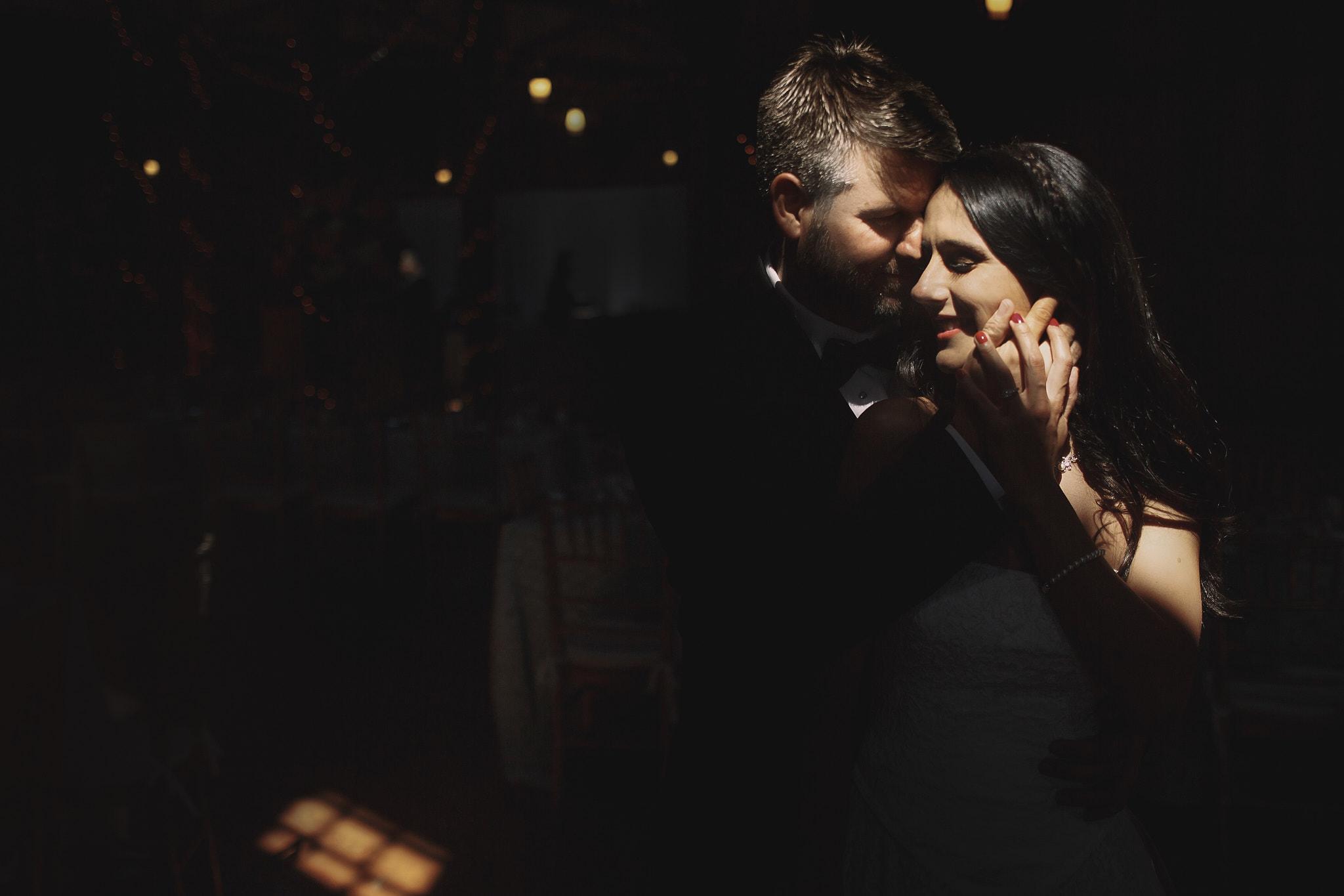 matrimonio rid 0_161