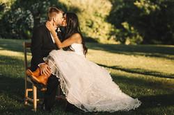 matrimonio rid 0_188