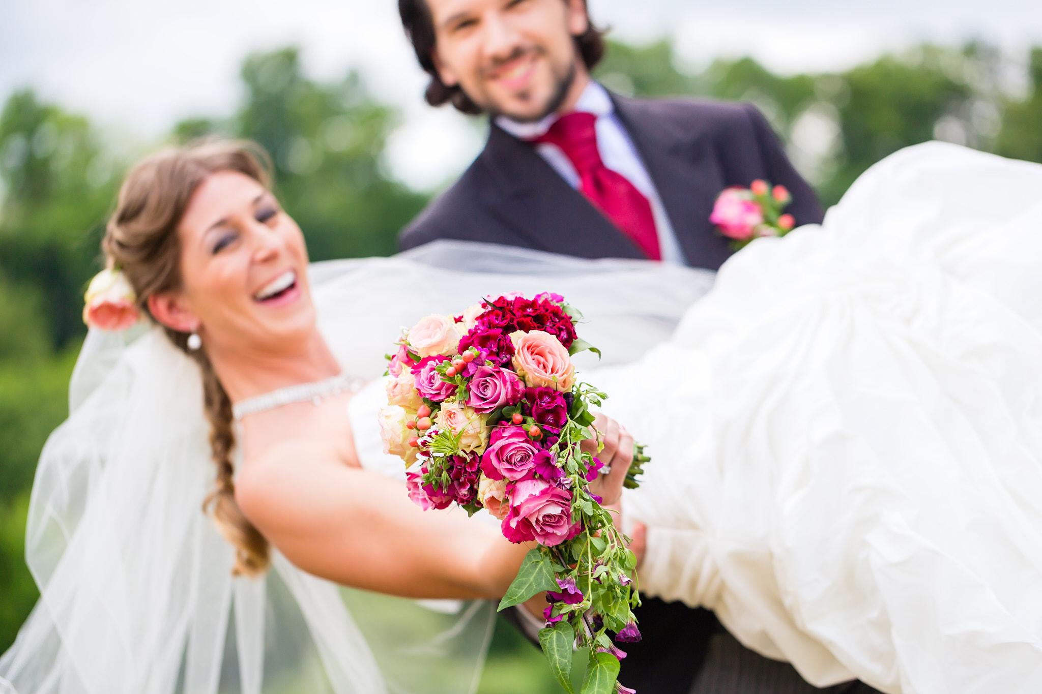 matrimonio rid 0_42