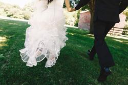 matrimonio rid 0_164