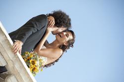 matrimonio rid 0_30
