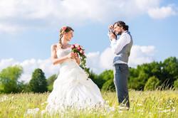 matrimonio rid 0_47