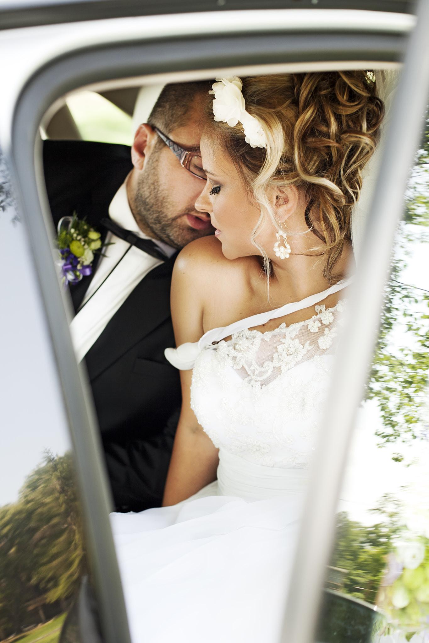 matrimonio rid 0_237
