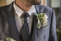 matrimonio rid 0_65
