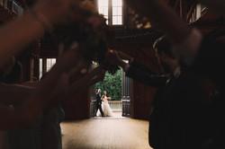 matrimonio rid 0_178