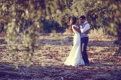 matrimonio rid 0_15