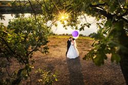 matrimonio rid 0_233