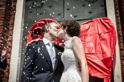 matrimonio rid 0_139