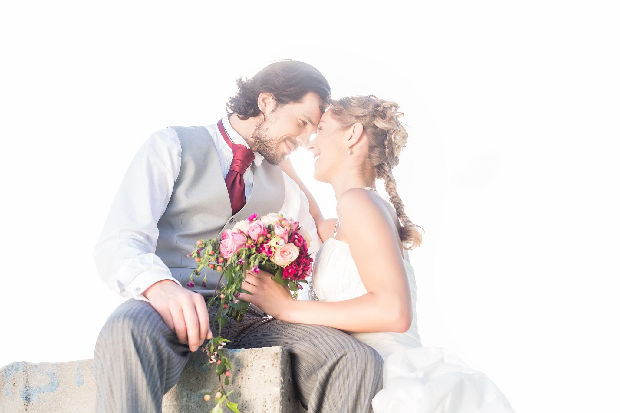 matrimonio rid 0_57