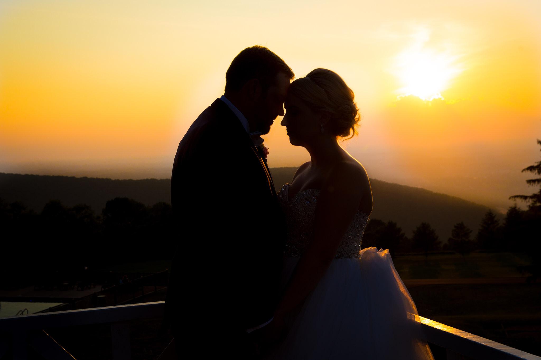 matrimonio rid 0_220