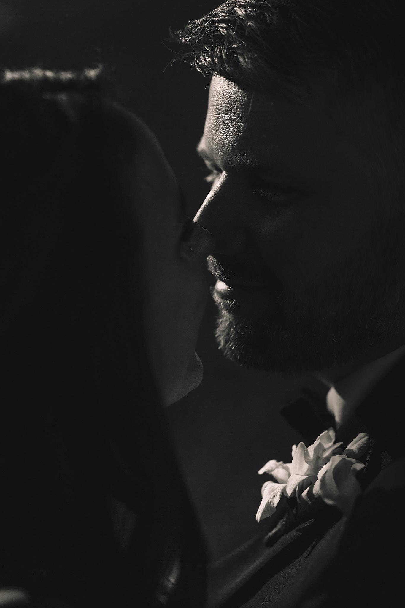 matrimonio rid 0_187