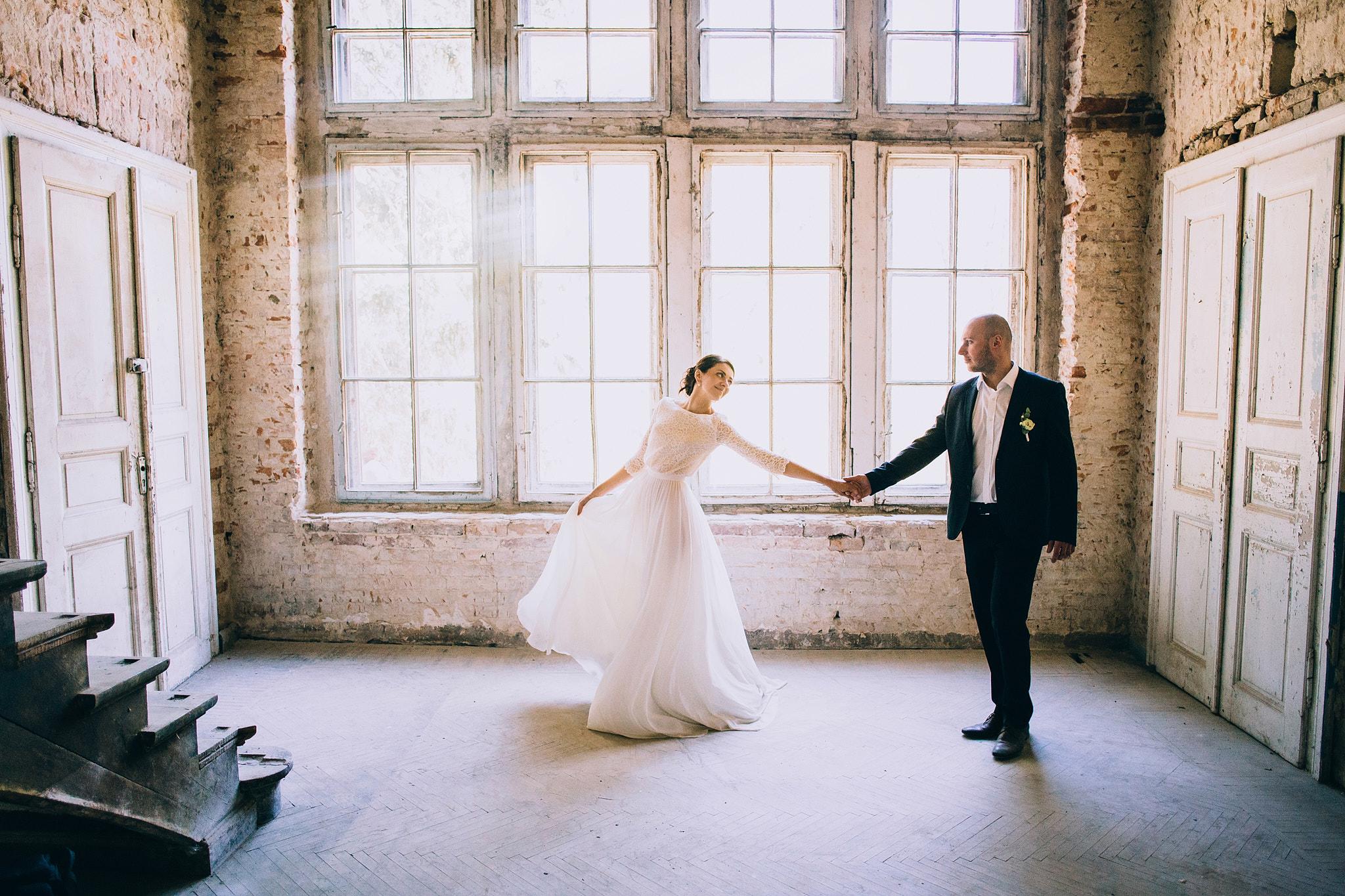 matrimonio rid 0_207