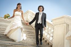 matrimonio rid 0_32