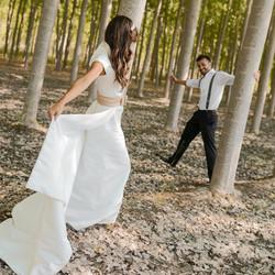 matrimonio rid 0_10