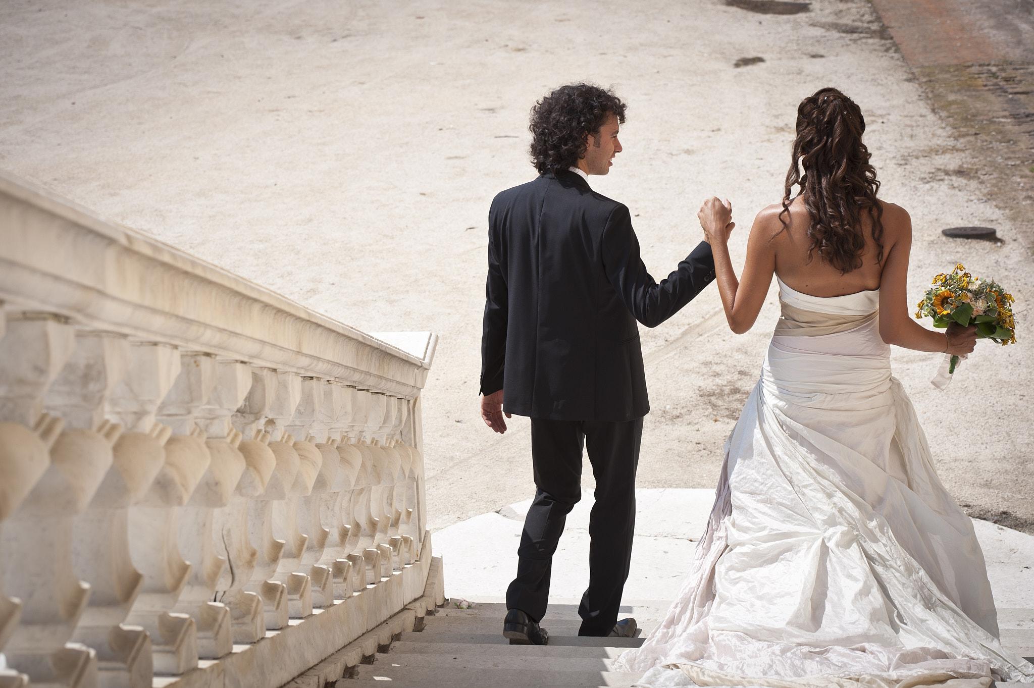 matrimonio rid 0_33