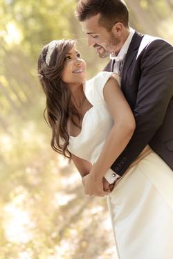 matrimonio rid 0_9