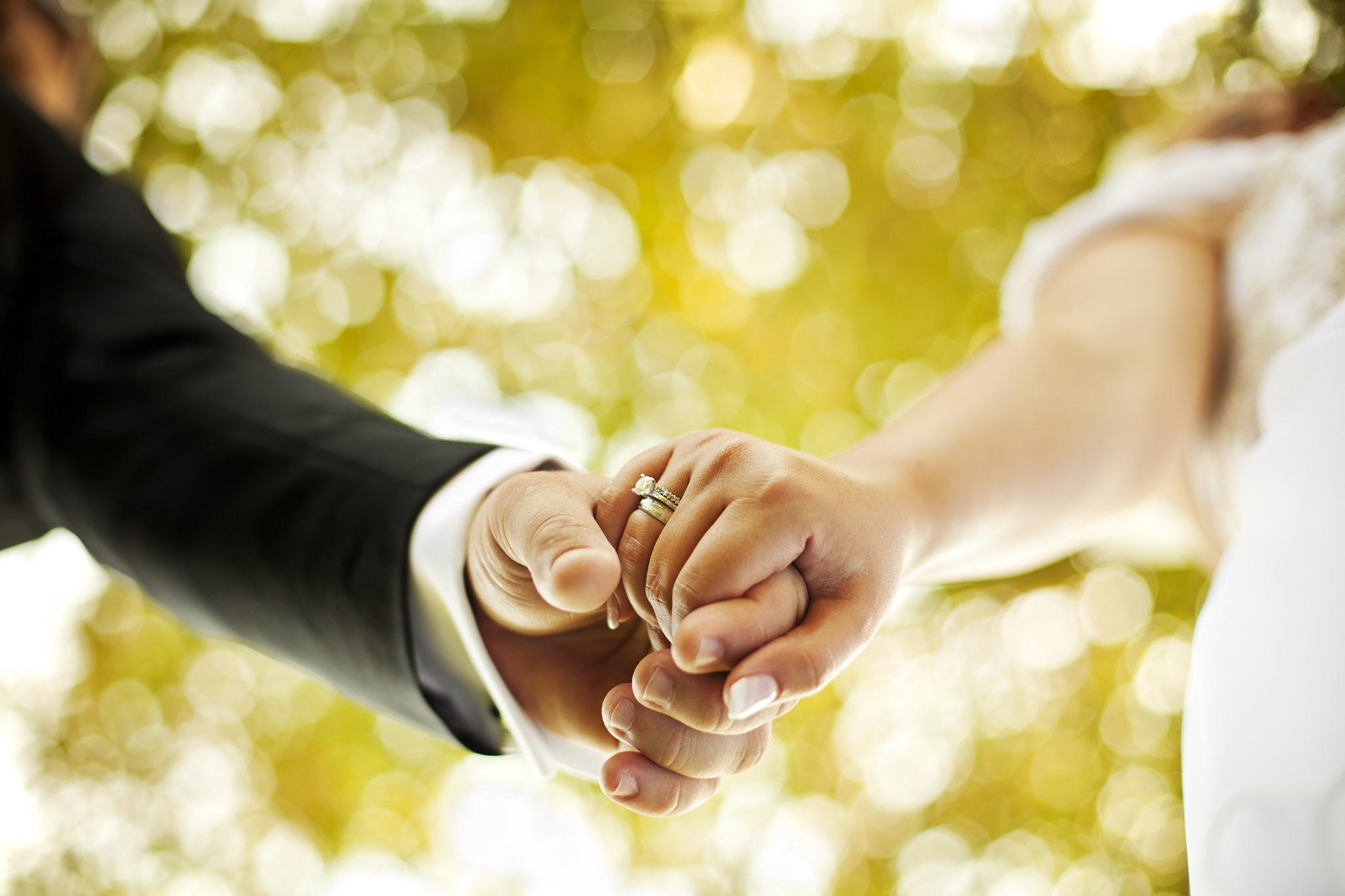 matrimonio rid 0_236