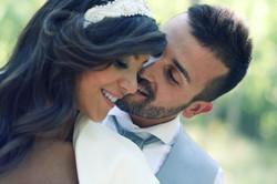 matrimonio rid 0_7