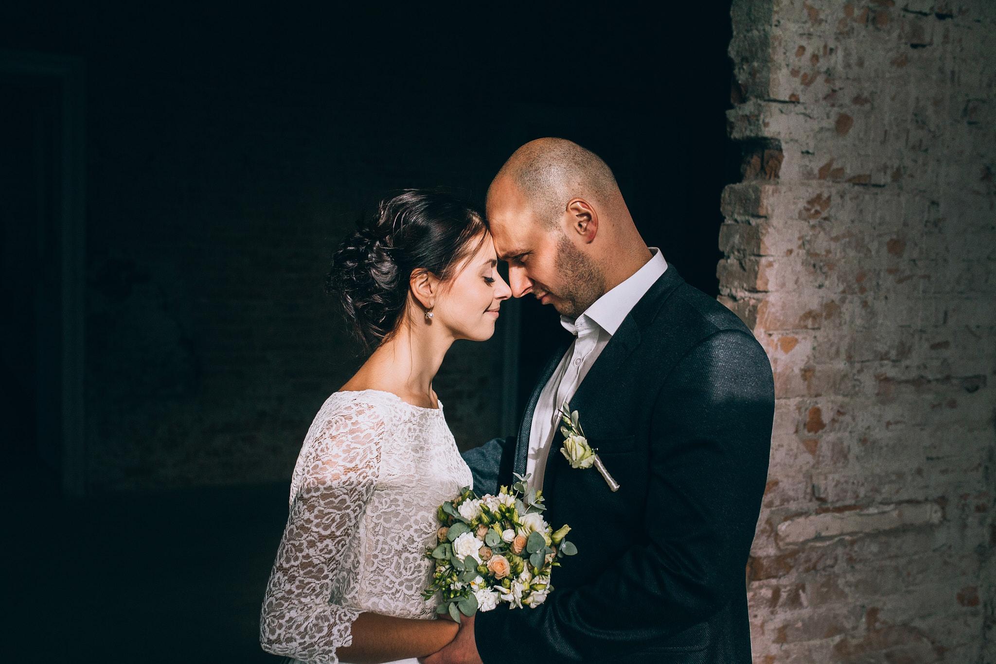 matrimonio rid 0_205