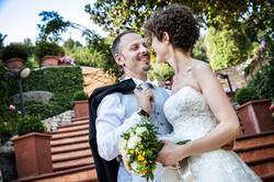 matrimonio rid 0_144