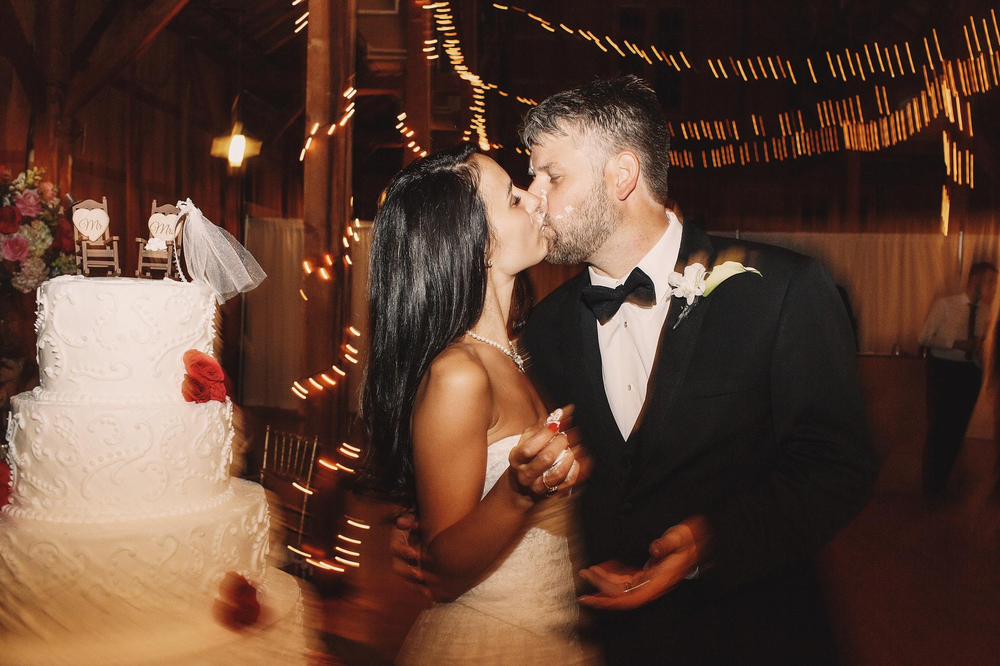 matrimonio rid 0_195