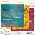 nicola-woodward-koechlin-CDs-thumb-150.j