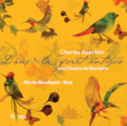 CD-2-180.jpg