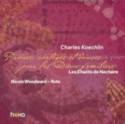 CD-3-180.jpg