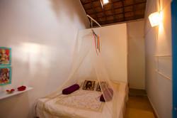 3. HOME Patnem_Sea View Rooms_bedroom1