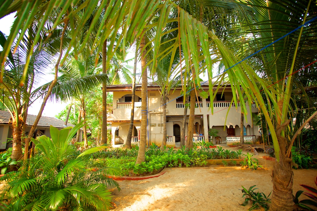 11. HOME Patnem_Main House