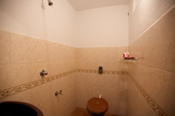 5. HOME Patnem_Sea View Rooms_bathroom