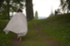 Bespoke Wedding Ceremony