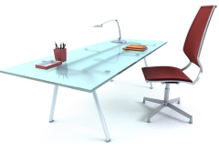 테이블2.png