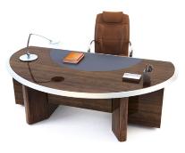테이블 1.png