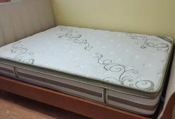 침대.png