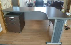 테이블.png