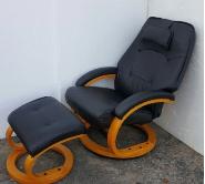 의자.png