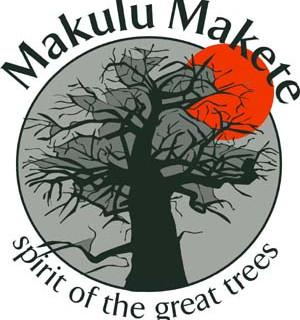 Makulu Makete logo